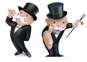 fb-1-monopoly-guys
