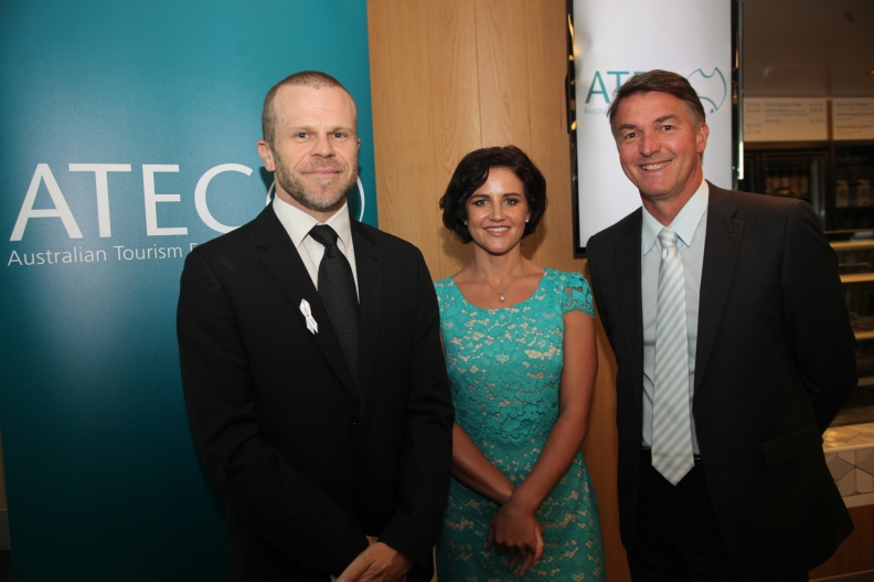 RUSSELL MILLS, MICHAEL CURTIS MICHELLE PAYNE