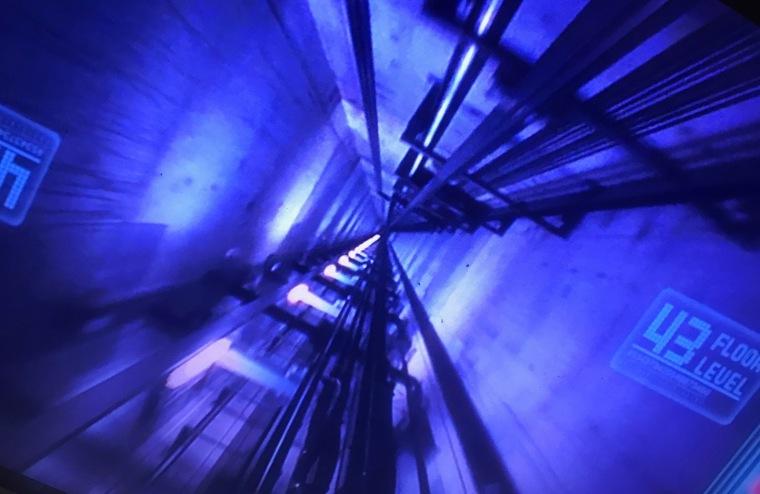 q1-elevator2