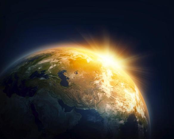 planet-earth-lowtouch-banner